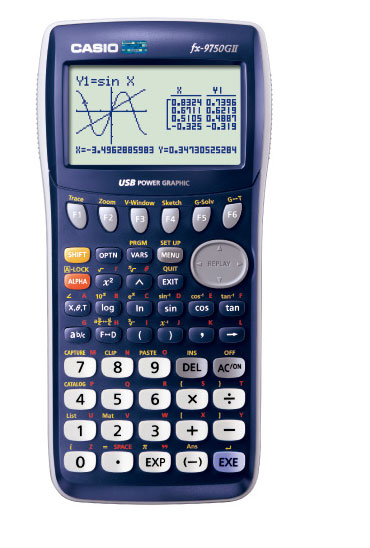 有关二进制,八进制,十进制与16进制数值和矩阵的计算